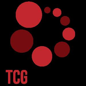TCGリクルート