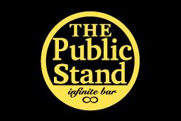 The Public Stand 銀座コリドー店